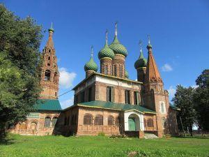 Église_Saint_Nicolas_mocrovo_(Iaroslavl)