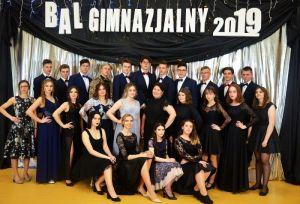 BalGimnazjalny151